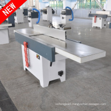 300mm Thickness Planer Machine Used Thickness Planer