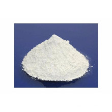 Factory Offered High Quality 3,3 Diindolylmethane (DIM), CAS No. 1968-05-4