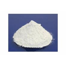 Fábrica oferecida alta qualidade 3,3 Diindolylmethane (DIM), CAS No. 1968-05-4