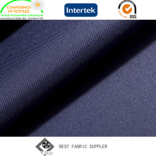 Canopy Awning Used Oxford 900d PU Coated 1000mm Water Resistant Fabric for Russia Market