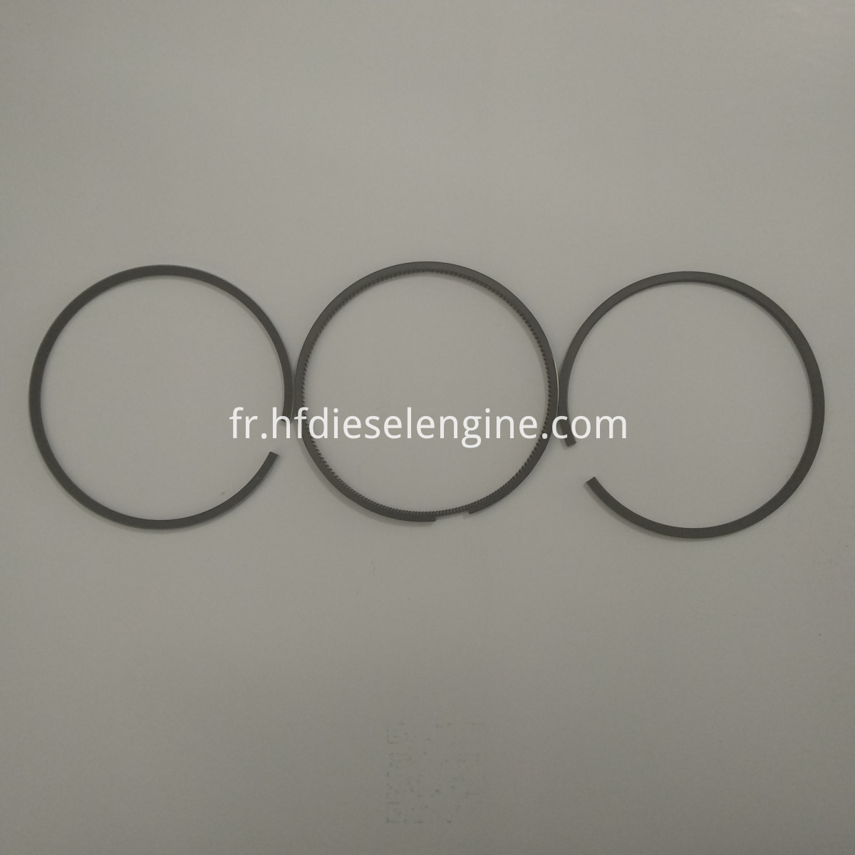 engine piston ring