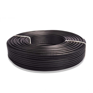 Chlorinated Polyethylene CM135B for Hose & Cable