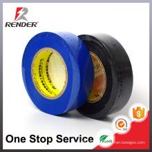 Free Sample Low Price FR PVC pvc electrical Waterproof Tape
