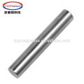 Высокое качество делает сильный 15мм никель металл редкой Земли спеченный цилиндр n42 не с n52 магнитов Неодимия