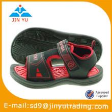 2015 sandalias baratas de China