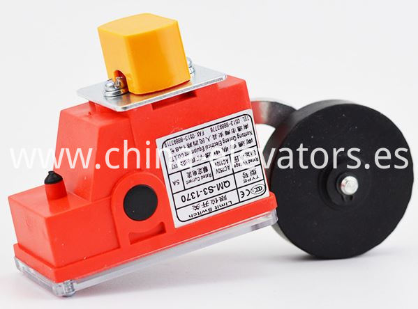XiziOTIS Elevator Limit Switch NC
