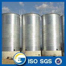 1000 Ton Grain Store Steel Silo