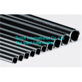 Black Phosphating High Precision Steel Pipes