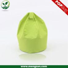 Cadeira beanbag acolhedor, mini-sofá saco de feijão, beanbag soco