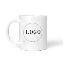 sublimation mug manufacturer wholesale sublimation mug blanks in bulk