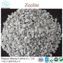 precio de zeolita de fábrica zeolita natural de venta caliente para la agricultura