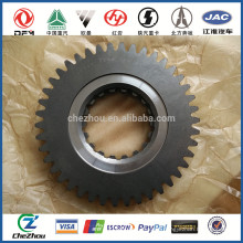 FAST Genuine Part Transmission Reduction Gear 19726
