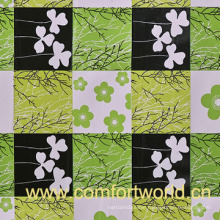 Printed PVC Tablecloth (SHPV01771)