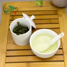 Национальный конкурс стандартов чашки дегустация чая СМО выделенного чайная посуда