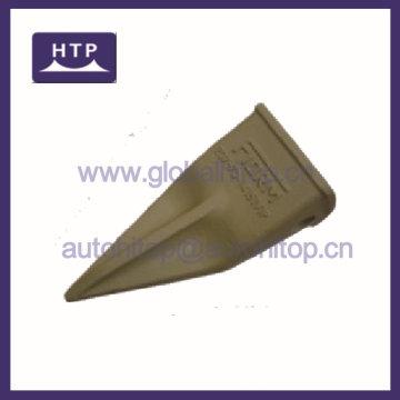Las máquinas parte los dientes del cubo de la mini excavadora PARA KOMATSU pc300 207-70-14151