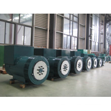 500kVA Stamford Three Phase Brushless Synchronous Alternator (JDG354D)