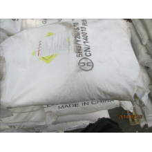 Nitrito de Sodio (NaNO2) para Fertilizantes CAS 7632-00-0