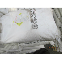 Sodium Nitrite (NaNO2) for Fertilizer CAS 7632-00-0