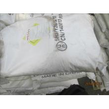 Nitrito de Sódio (NaNO2) para Fertilizantes CAS 7632-00-0