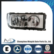 Levou farol levou a lâmpada para mercedes ben2 caminhão 9408200161/9408200261 HC-T-1153
