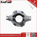 Auto Clutch Release Bearing VKC2191 For Renault Clutch Bearing 7704001430
