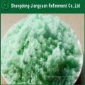 Eisen-sulfat