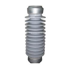 Isolateur de poteau en porcelaine TR-214