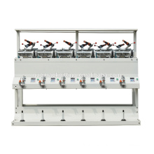 auto devanador de lana, hilo de máquina de bobina, bobina nueva machine(GUOSHENG)