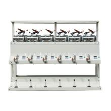 Auto enrolador de lã, fio máquina de enrolamento, novo enrolamento machine(GUOSHENG)