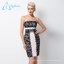 Sashes Crystal Sexy Sheath Mother Of The Bride Lace Dresses