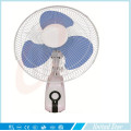 16′′ High Quality Wall Fan (USWF-320) with CE/RoHS