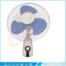 16 '' вентилятор стены высокого качества (USWF-320) с CE / RoHS