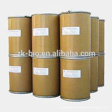High Quality L-Tartaric Acid / 87-69-4