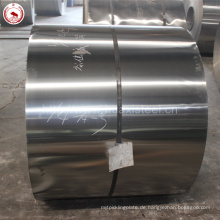 Cold Rolled Technique ERW Tube Gebrauchte CRC Cold Rolled Steel Coils von Jiangsu