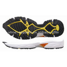phylon sole running shoes sole wholesale shoe sole