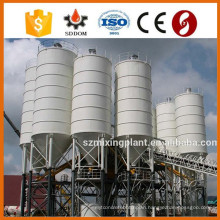 Best Selling Pieces Of Cement Silo,Detachable And Simple Installation