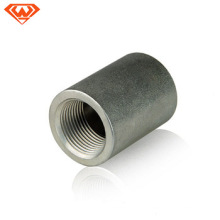 seamless steel tube and pipes for high pressure boiler