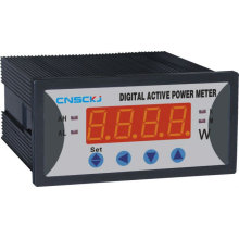 Hot!!! smart electric meter