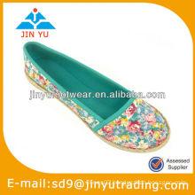 Normal wholesale italian ladies shoes