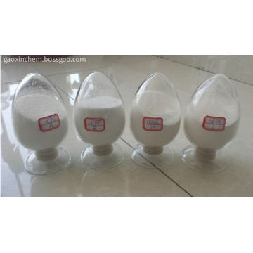 Hot Selling for for Adhesive Resin High Viscosity Hcpe Resin supply to San Marino Supplier