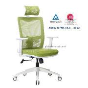 office furniture chairs,high back,swivel,ergonomic