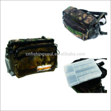 FSBG029 HATSUGA cheap price bag weihai wholesale price fishing tackle bag