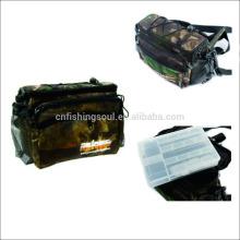 FSBG029 HATSUGA дешевой цене сумка вэйфан Оптовая цена рыболовные снасти мешок