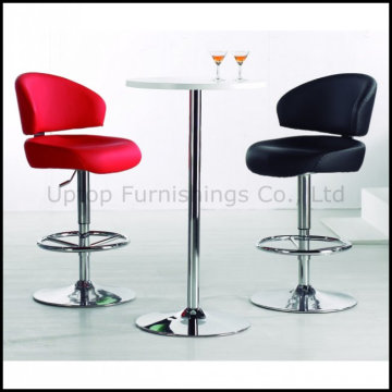 Modern Wholesale Club High Bar Table and Chair (Sp-BT620)