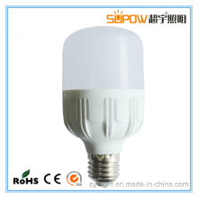 Hot Sale Plastic with Alumium T100 20W T120 30W T120 40W T High Lumen Workshoop Lamp Light
