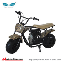 Kids Electric Scooter Motor Bike (200W/350W)