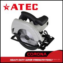 Китай оптовой хорошее качество для угольные щетки для Циркулярной пилы (AT9180)