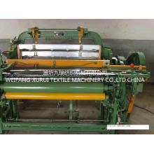 GA1511 Navette automatique changement de métier à tisser