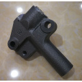 Cast Iron Tensioner Parts