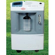 Meistverkaufte billige Sauerstoff-Konzentrator Pay-5